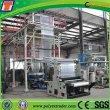 Multi-function Popular Professional Co Extruded Films