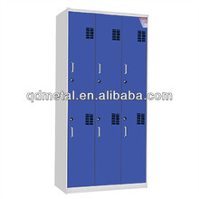 China purple file cabinet for sale