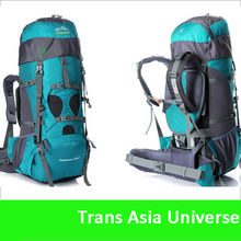 Hot Sale custom cheap backpack brand mountain climbing backpack