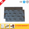 /product-detail/double-layer-roofing-shingle-973722634.html