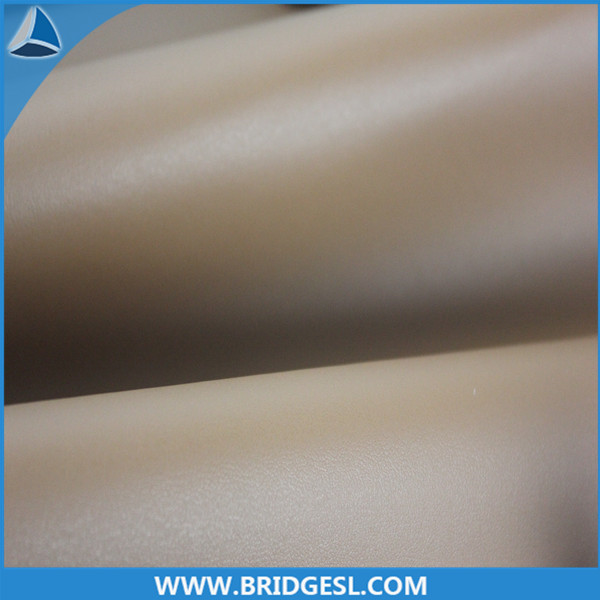 Wholesale CE Approved pigskin shoe lining leather