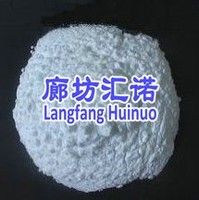 white powder soluble starch 99%min starch from maize; starch potato soluble;