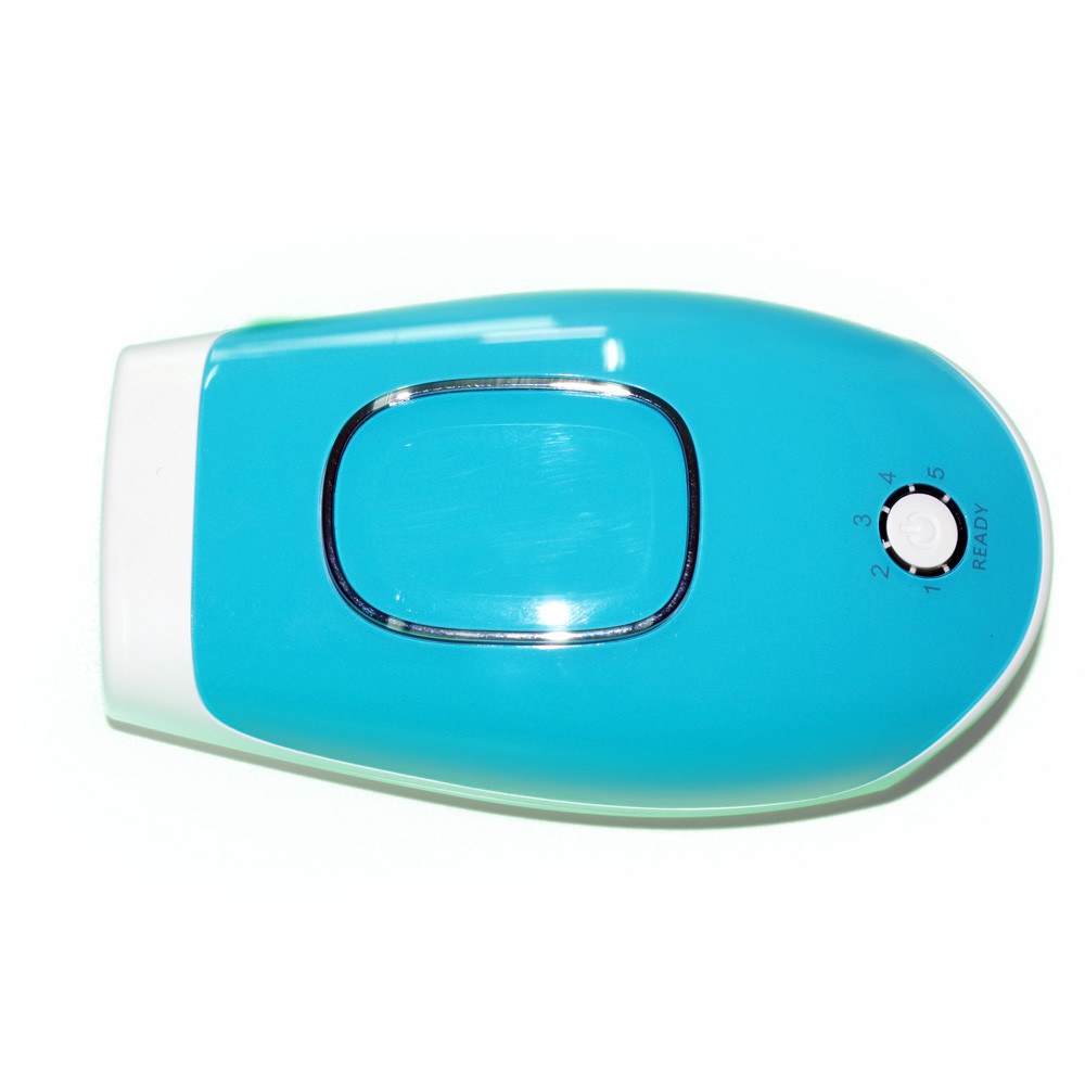 Portable IPL Epilator ipl permanent hair remover