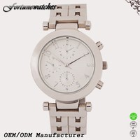 Japan movt alibaba wholesale watches made in china