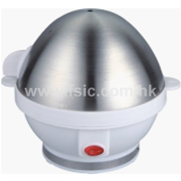 Egg Boiler OEM low MOQ