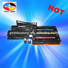 Factory sale toner cartridge for HP,Canon,SAMSUNG,EPSON ,XEROX,and ink,ribbon,for HP12A,HP35A,HP36A,HP88A,HP85A,78A,05A,49A,53A
