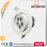 China high quality smd5630 led downlight india xxxx
