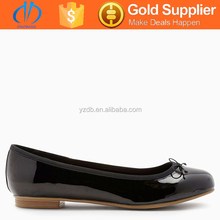 fashion lady bulk wholesale china flat shoes