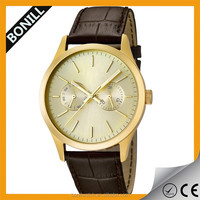 High quality no brand name oem watches form china watch manufacturer