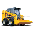 XGMA Brand New XG30100 Skid Wheel Loader