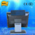 15'' Touch screen POS, point of sale, cashier machine