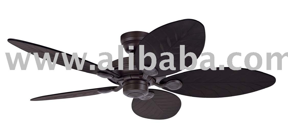 Hunter Outdoor Element Fan