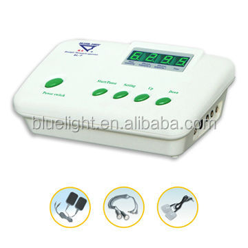 Bluelight BL-F cheap medical equipment infrared medical devices with high quality