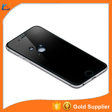 Good quality anti-shock anti-scratch anti- fingerprint cell phone screen protective film for mobile phone