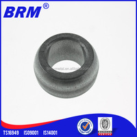 Powder Metallurgy Roller Ball Bearing Spare
