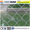 discount chain link fence wholesale , pvc coated chain link fence price