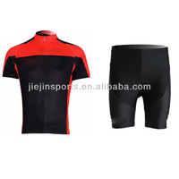 Cooldry Pro Bicycle Men Cycling Top