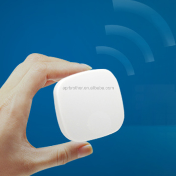 BLE 4.0 iBeacon 200M Eddystone Beacon Long distance