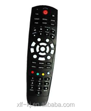 China High Quality Open Sky box hd receiver remote control /openbox s9 remote control