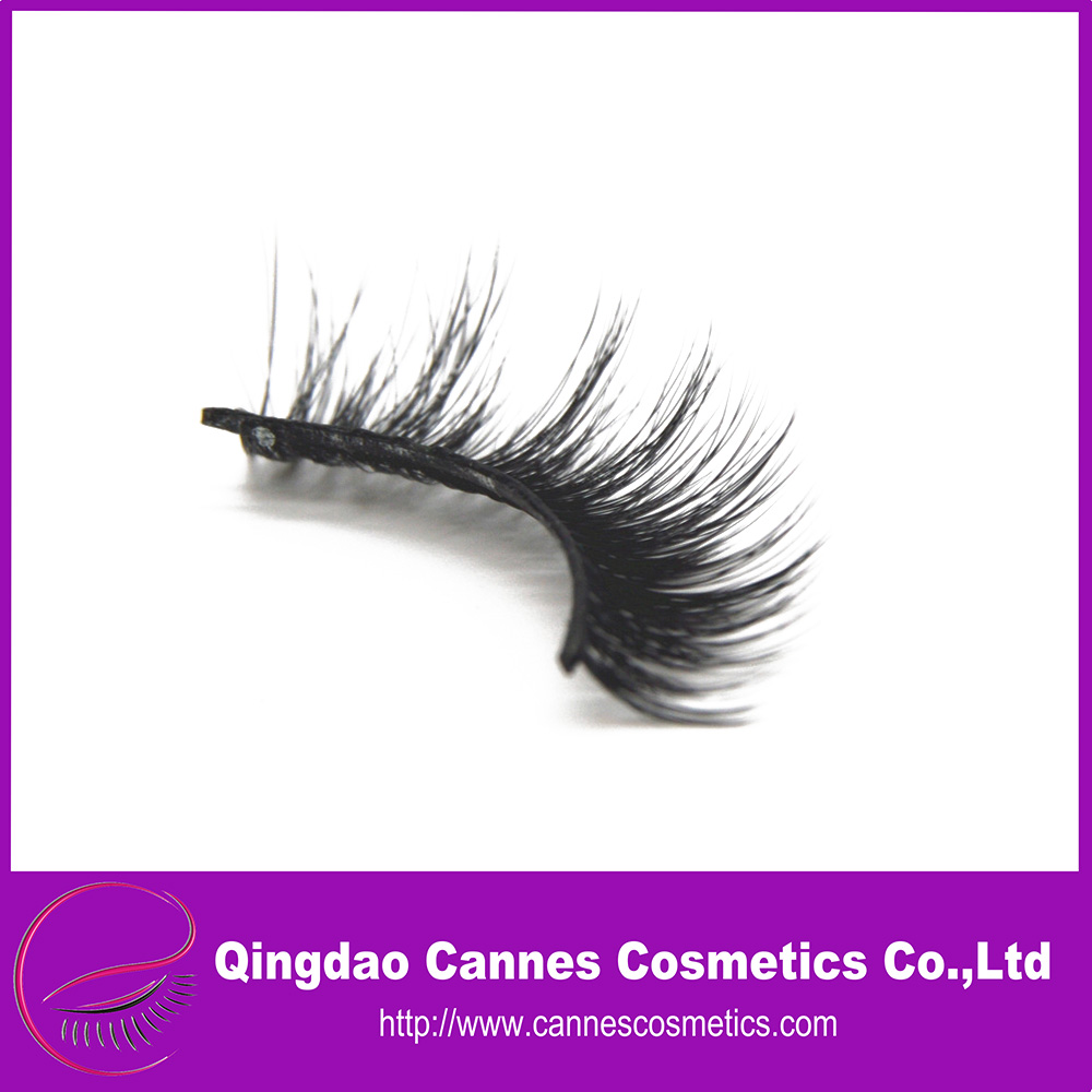 Wholesale Silk Russian Volume Lashes, Lashes Packaging