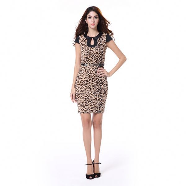 Competitive Price Top Quality Exceptional Wholesale Colombian Clothing