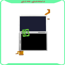 China Supplier for Nintendo 3DS Top and Down LCD display