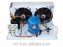 HGM Series High Efficiency &Good Quality Maneurop Condensing Unit