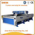 3mm stainless steel mixed co2 laser cutting machine price
