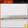 Handle Type Aluminum Kitchen Cabinet Handle