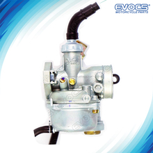 China high quality with Motorcycle carburetors, DY100 motorcycle carburetors