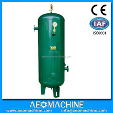 W air compressor china Tank spare parts for air compressor