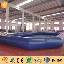 Abundant Outdoor Swimming Pool Outdoor Rubber Swimming Pool