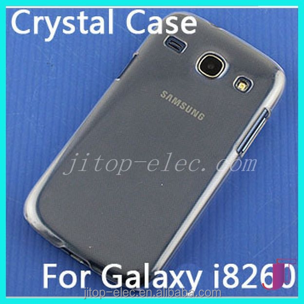 mobile phone case for samsung galaxy core i8260 i8262