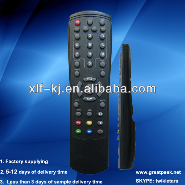 led candle with remote control, welding machine remote control , wireless remote control vibration alarm