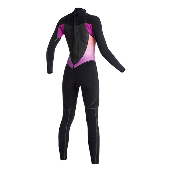 china supplier surfing custom oem wetsuit neoprene