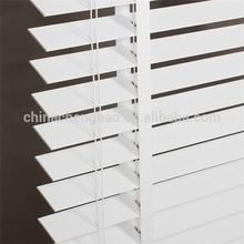 ladder tape wood window blinds venetian components