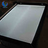 /product-detail/transparent-lcd-led-tv-panel-chain-guide-plate-diffusion-sheet-lgp-panel-60687758494.html