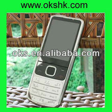 Original 6700 classic / 6700c mobile phone with Russian
