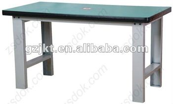 Metal Work Table for tools