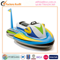 TOP inflatable jet ski,good quality inflatable water ski boat,inflatable taxi motor