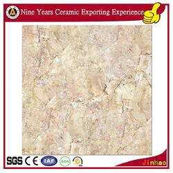Cheapest wholesale travertine pavers & tile