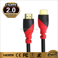 Hot Selling High Speed 1.4V HDMI To HDMI Cable