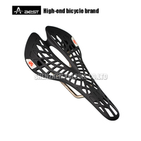 Bicycle accessories for sale AEST cycling saddles cheap price spider saddle
