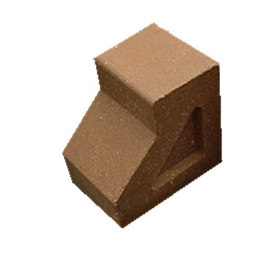 thin fire clay paving brick/floor brick with competitive price