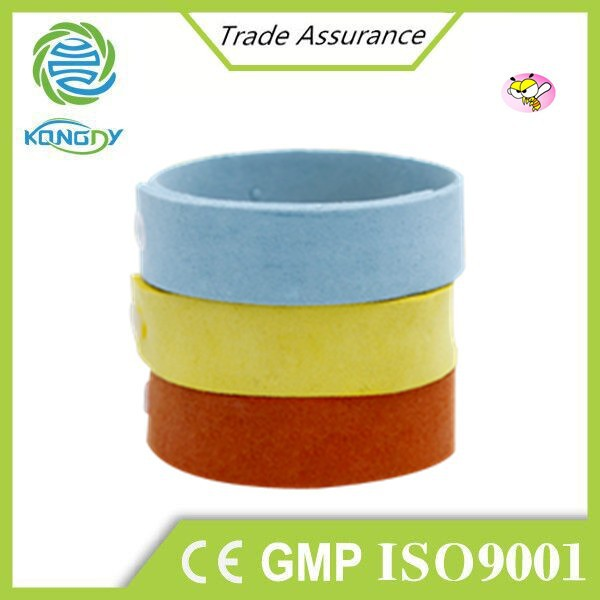 new product effective Mosquito Repellent Band, Mosquito Repellent Bracelet, Mosquito Repellent
