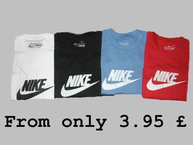 Outlet Overstock wholesale sportswear t-shirts - outlet - most popular