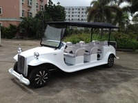 4 wheel drive electric golf cart wholesale golf car transmission for sale