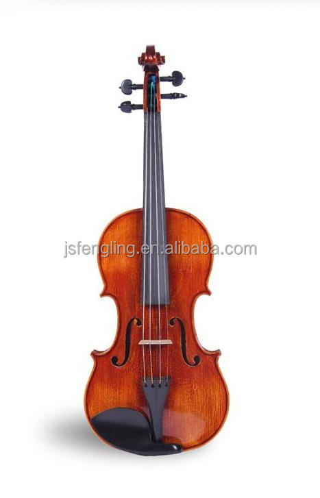 The best violin(LCMV600-3)
