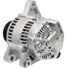 Alternator Brand New Top Quality Alternator Fits Lexus And Toyota 1012115620