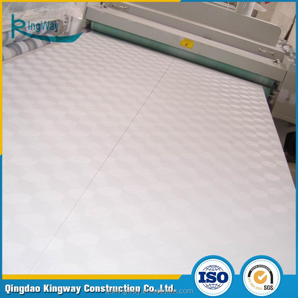 595mm pvc ceiling tile 595mm pvc ceiling tile suppliers and 595mm pvc ceiling tile 595mm pvc ceiling tile suppliers and manufacturers at alibaba dailygadgetfo Images